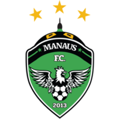 200px-Manausfc.png