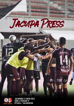 Capa Press JAC x SCZ.png