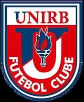 UNIRB.png