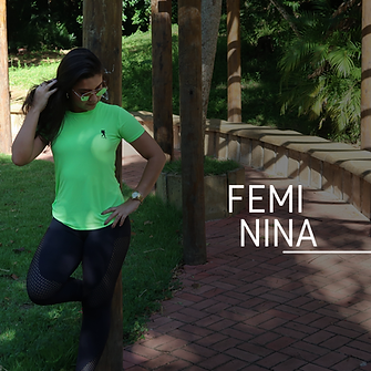 FOTO FEMININA - CAPA.png