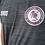 Thumbnail: Camisa Cinza Masculina