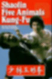 Shaolin5AnimalBookCover51EV4VWTN4L.jpg