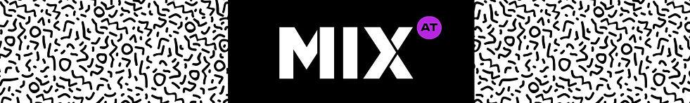 mix at banner.jpg