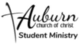 ACCSM Logo.jpg