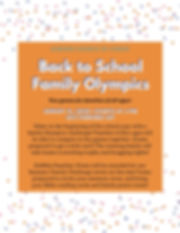 back to school family olympics.jpg