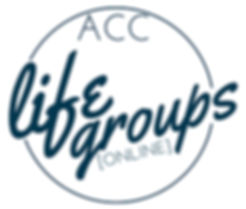 Life%20Group%20Online%20Logo%20(1)_edite