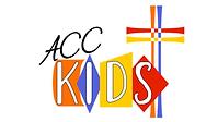 acc kidmin logo 1.png