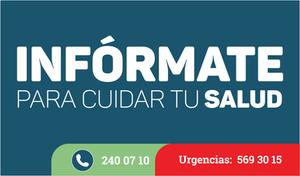 Ultrasonografista vs MédicoUltrasonografista  | Laboratorios Gaya | Puebla
