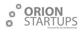 Orion-startups.png
