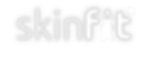 LogoSkinFit.png