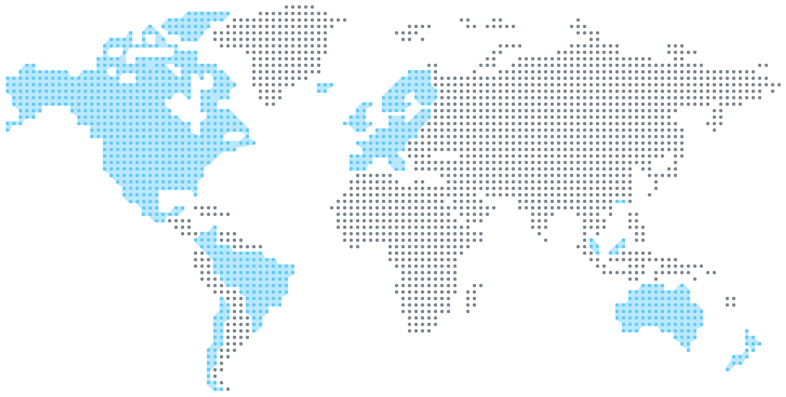 World-Map-PNG-Image-HD.png