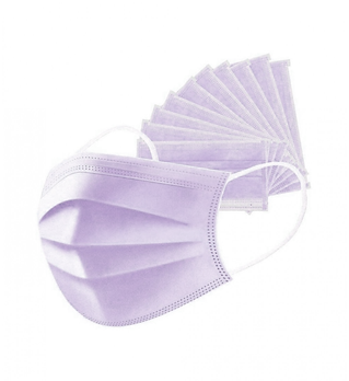 3ply-surgical-mask_purple.png