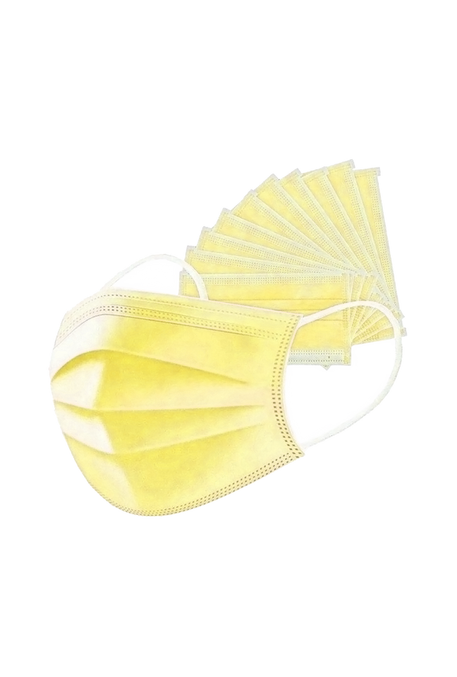 3ply-surgical-mask_1._yellow.png
