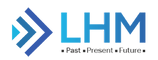 lhm logo-01.png