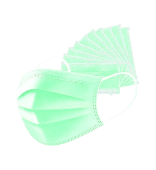 3ply-surgical-mask_1._green.png