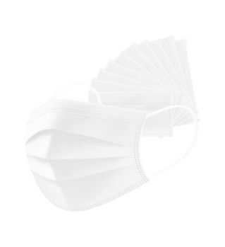 3ply-surgical-mask_1._white.png
