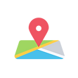 maps+navigation+pin+place+icon-132016783