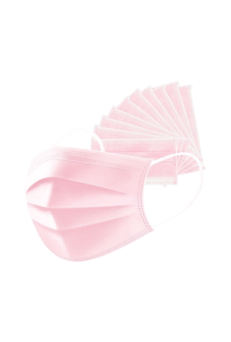 3ply-surgical-mask_1_pink.png