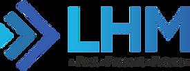 logo120 (1).png