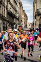 Marathon de Nantes_155.jpeg