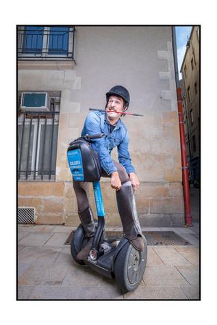 Jockey rolling style (Mobilboard).jpg