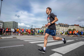 Marathon de Nantes_310.jpeg