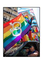 Gay pride de Nantes 2017 2.jpg
