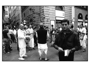 Hare Krishna ! ! (Florence).jpg