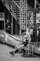 Marathon de Nantes_92.jpeg