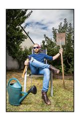 King of the garden.jpg