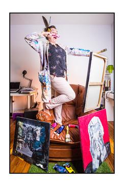 Mucha loca pintura (Pauline web).jpg