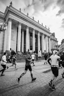 Marathon de Nantes_289.jpeg