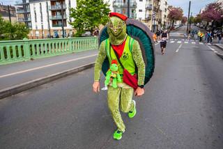 Marathon de Nantes_303.jpeg