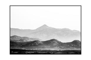 Montagnes Corses (Lumio).jpg