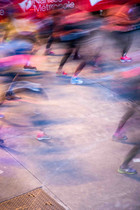 Marathon de Nantes_41.jpeg