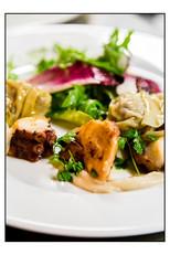 Culinaire4.jpg