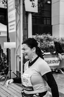 Marathon de Nantes_229.jpeg