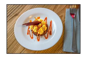 Culinaire3.jpg