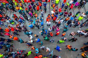 Marathon de Nantes_257.jpeg