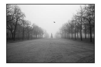 La statue, l'oiseau et le brouillard (Nantes).jpg