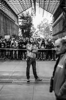 Marathon de Nantes_101.jpeg