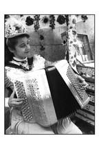 Un_pti_air_d'accordéon_(Montmarte_pour_la_fête_des_vendanges_2008).jpg
