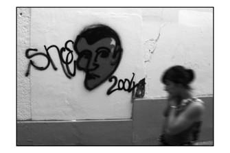 le tag voyeur (Paris).jpg