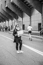 Marathon de Nantes_215.jpeg