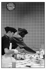 Reportage cuisine salle4.jpg