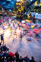 Marathon de Nantes_40.jpeg