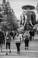 Marathon de Nantes_6.jpeg