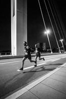 Marathon de Nantes_266.jpeg