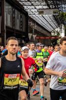 Marathon de Nantes_106.jpeg