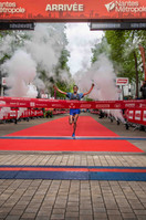 Marathon de Nantes_236.jpeg